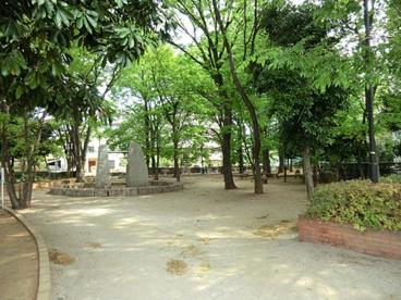 下原公園の画像1