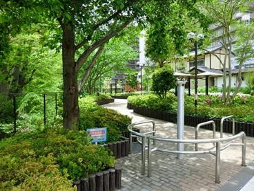琴平公園の画像1