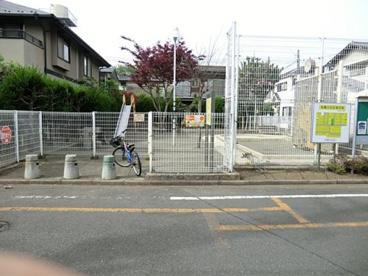 松郷公園の画像1