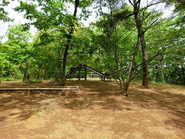 大谷公園の画像1