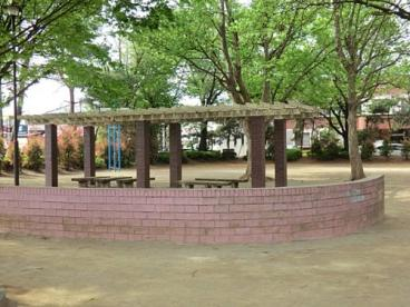 中山公園の画像1