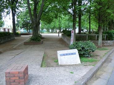 長野公園の画像1