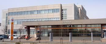 丘珠郵便局の画像1