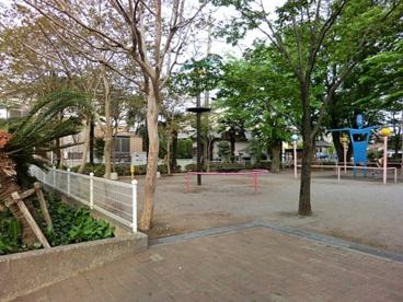 津久井公園の画像1