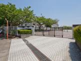 川崎市立麻生中学校
