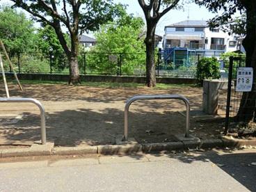 田畑公園の画像1