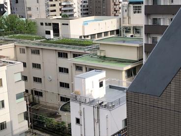 都立忍岡高校の画像2