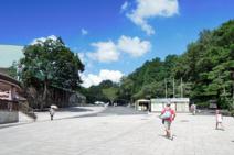 東京都 多摩動物公園