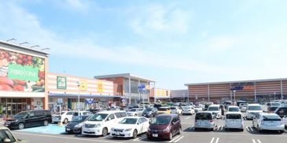 MrMax町田多摩境ショッピングセンターの画像1