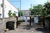 町田市立堺中学校