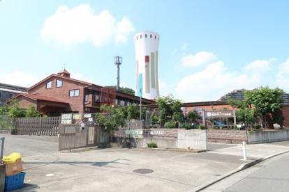 町田サレジオ幼稚園の画像1