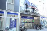 みずほ銀行 板橋支店