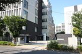東洋大学総合スポーツセンター