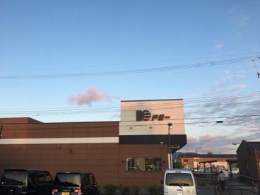 ドミー福岡店の画像1
