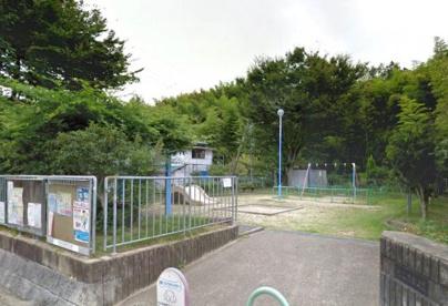 兜山児童公園の画像1