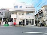 杉並上井草郵便局