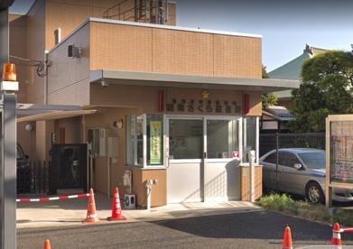 中野警察署 昭和さくら駐在所の画像1