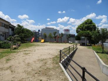 豊島公園の画像1