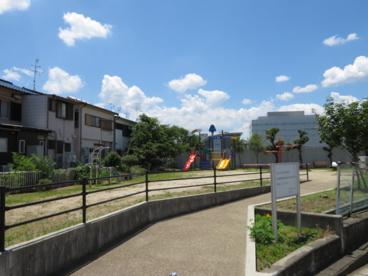 豊島公園の画像2