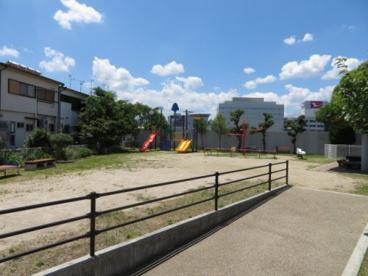豊島公園の画像3