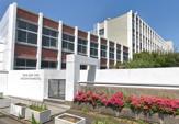 私立東京女子学院中学・高等学校