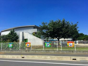 川越市/新河岸幼稚園の画像3
