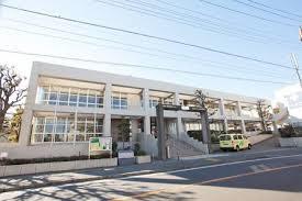 横浜市寺尾地区センターの画像1