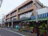 コモディイイダ 東新町店