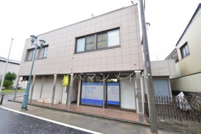 田近医院の画像1