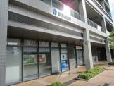 横浜銀行 中央市場支店