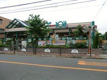 タウン・ドイト豊玉中店の画像1