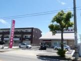西尾信用金庫高浜支店