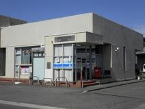 JA湘南岡崎支所