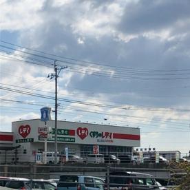 くすりのレデイ 波止浜店の画像1