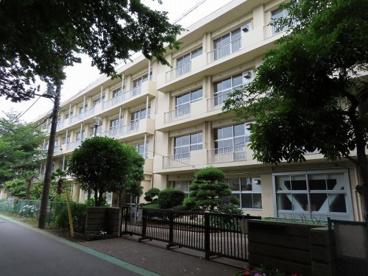 大宮台小学校の画像1