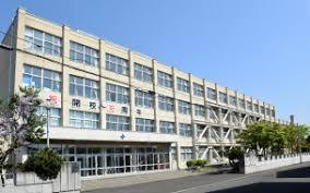 札幌市立伏古小学校の画像1