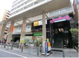 ジョナサン 日野南平店