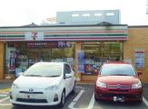 セブンイレブン 西宮JR甲子園口駅南店