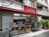 miniピアゴ 高円寺南1丁目店