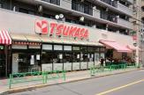 スーパーTSUKASA 中野弥生町店