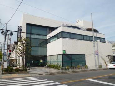 京都中央信用金庫 大手筋支店の画像1