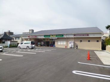 ダックス 伏見肥後町店の画像1