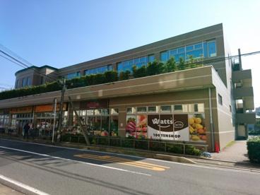アコレ弁天一丁目店の画像1