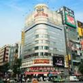ドン・キホーテ 新宿歌舞伎町店