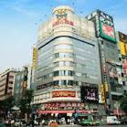 ドン・キホーテ 新宿歌舞伎町店 の画像1
