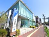 京葉銀行みどり台支店
