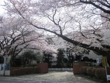 千葉市立緑町中学校の画像2