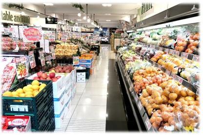 マルダイ東駒形店の画像1