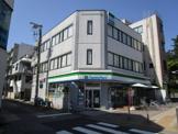 ファミリーマート西千葉駅前店