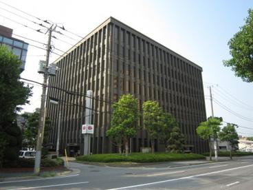 千葉興業銀行本店の画像1